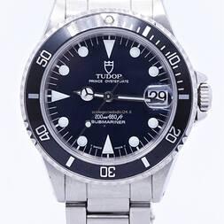 Submariner